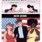 234 - Tiny Comic 2