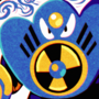 More Robot Masters