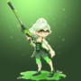 Sniper Marie (7/4/2016)