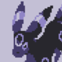 umbreon