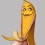 Bananalyn Monroe