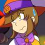 halloween mayham
