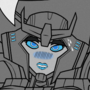 Officer Strongarm