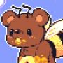 Bumble Bear