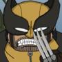 Marvel Age: Wolverine