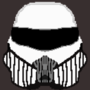 Storm Sniper Helmet