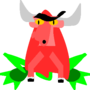 Bullfrogger - Alpha Version