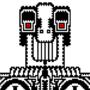 Robot v01