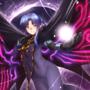 Medea, Fate/GO Caster