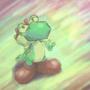Chill Out Like Yoshi
