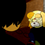 Animal Crossing V: New Phantom