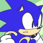 A Simple Sonic