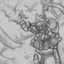 Goblin (WIP)