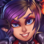 Hynomi Phoenix 1 (Comm)