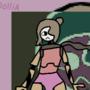 dollia