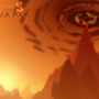 The Pinnacle of Doom by Xiphon