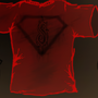 Slipknot Shirt for Paul Grey by fizzypop2