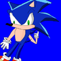 Sonic by tailsrules1278