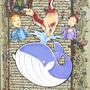 Very Like A Whale by Kairisk