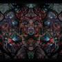 Dark Gods by antiandy