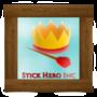 Stick Hero Inc