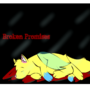 Broken Promises by Flashwolf48