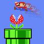 Mario v. Pipe Plant