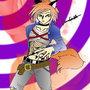Mr.Fox by Torieku