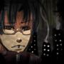 CityNight by sweetyluli