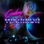 Galaxy Warrior