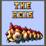 THE BOIS BOIS BOIS