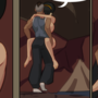 Toph Heavy Part 2 - Page 44