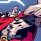 COMMISSION: Knight Man