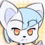 Kiki: The No-Nonsense Cat-bot