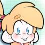 Paige: The Doofy-Dork Bot