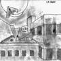 Potato District [ Third Sketch ]
