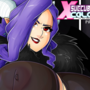 SUCCUBOOBS X COLORS NEW PAGE 03