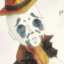 Rorschach-chan