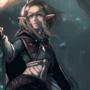 Zelda and Link BOTW sequel
