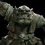 Hero Quest - Bronze Orc