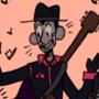 Musical Shenanigans