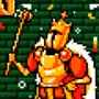 Royalty [King Knight]