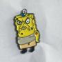 Spongecunt Pins here