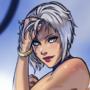 Patreon Public post Soul Calibur Ivy