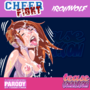 Cheer Fight - Pg 50 - Promo