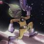 AA- Uranus Is On the Line ~ Blasto