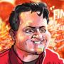 Papa John: Pizza Demon