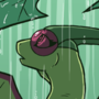 FLYGON : Under the downpour