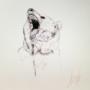 Roar like a bear