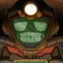 happy miner 2.0